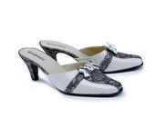 Sandal Wanita Garsel Shoes GSU 8289