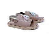 Sandal Wanita Garsel Shoes GTD 8011
