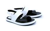 Sandal Wanita Garsel Shoes GTD 8013