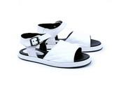 Sandal Wanita Garsel Shoes GTD 8014