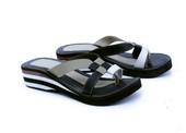 Sandal Wanita Garsel Shoes GUJ 8560