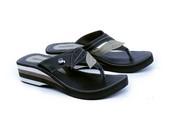 Sandal Wanita Garsel Shoes GUJ 8561