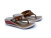 Sandal Wanita Garsel Shoes GUJ 8562