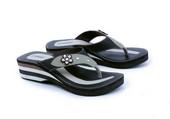 Sandal Wanita Garsel Shoes GUJ 8563