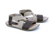 Sandal Wanita Garsel Shoes GUP 8017