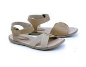 Sandal Wanita Garsel Shoes GUP 8018