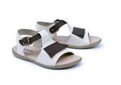Sandal Wanita Garsel Shoes GUP 8020