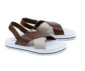 Sandal Wanita Garsel Shoes GWR 8025