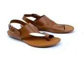 Sandal Wanita Garsel Shoes GWR 8567