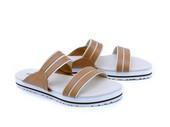 Sandal Wanita Garsel Shoes GWR 8568