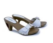Sandal Wanita Garsel Shoes GYH 8294