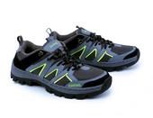 Sepatu Adventure Pria Garsel Shoes GAJ 2006