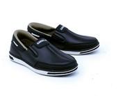 Sepatu Anak Laki Garsel Shoes GDA 9505