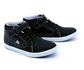 Sepatu Anak Laki Garsel Shoes GDA 9508