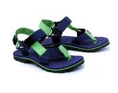 Sepatu Anak Laki Garsel Shoes GJS 9002
