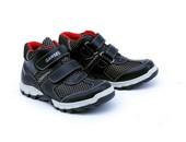 Sepatu Anak Laki Garsel Shoes GW 9544