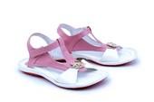 Sepatu Anak Perempuan Garsel Shoes GBP 9016