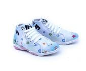 Sepatu Anak Perempuan Garsel Shoes GJJ 9524