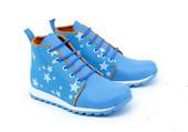 Sepatu Anak Perempuan Garsel Shoes GMU 9534
