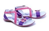 Sepatu Anak Perempuan Garsel Shoes GN 9006