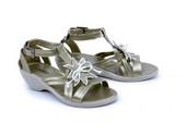 Sepatu Anak Perempuan Garsel Shoes GN 9007