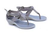 Sepatu Anak Perempuan Garsel Shoes GN 9009