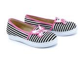 Sepatu Anak Perempuan Garsel Shoes GN 9535