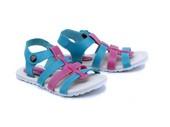 Sepatu Anak Perempuan Garsel Shoes GUP 9015