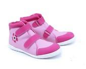 Sepatu Anak Perempuan Garsel Shoes GW 9541