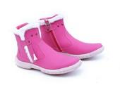 Sepatu Anak Perempuan Garsel Shoes GW 9542