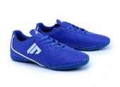 Sepatu Bola Pria Garsel Shoes GEH 7503