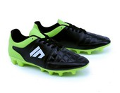 Sepatu Bola Pria Garsel Shoes GEH 7504