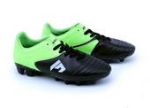 Sepatu Bola Pria Garsel Shoes GUN 7508