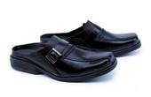 Sepatu Bustong Pria Garsel Shoes GAW 3255
