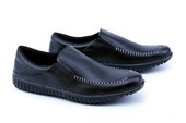 Sepatu Casual Pria Garsel Shoes GCN 1601
