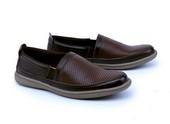Sepatu Casual Pria Garsel Shoes GCN 1602