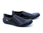 Sepatu Casual Pria Garsel Shoes GCN 1604