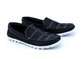 Sepatu Casual Pria Garsel Shoes GDW 1605