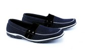 Sepatu Casual Pria Garsel Shoes GRF 1611