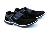 Sepatu Casual Pria Garsel Shoes GUS 1615