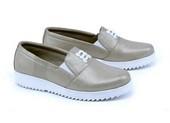 Sepatu Casual Wanita Garsel Shoes GH 5404