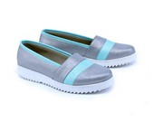 Sepatu Casual Wanita Garsel Shoes GH 5405