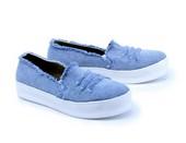 Sepatu Casual Wanita Garsel Shoes GHE 5424
