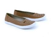 Sepatu Casual Wanita Garsel Shoes GJR 5411