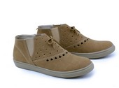 Sepatu Casual Wanita Garsel Shoes GJR 5415