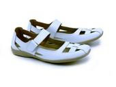 Sepatu Casual Wanita Garsel Shoes GJR 5416