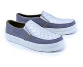 Sepatu Casual Wanita Garsel Shoes GMJ 5400