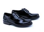 Sepatu Formal Pria Garsel Shoes GBI 0002