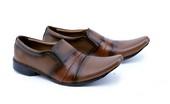 Sepatu Formal Pria Garsel Shoes GDW 0004