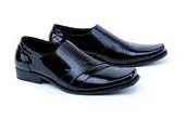 Sepatu Formal Pria Garsel Shoes GFA 0007